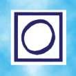 VRA Logo Blue